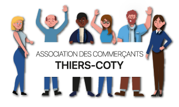 Association Thiers-Coty